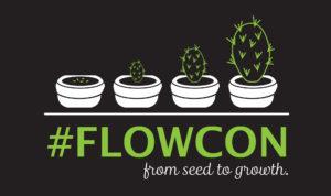 FlowConLogo