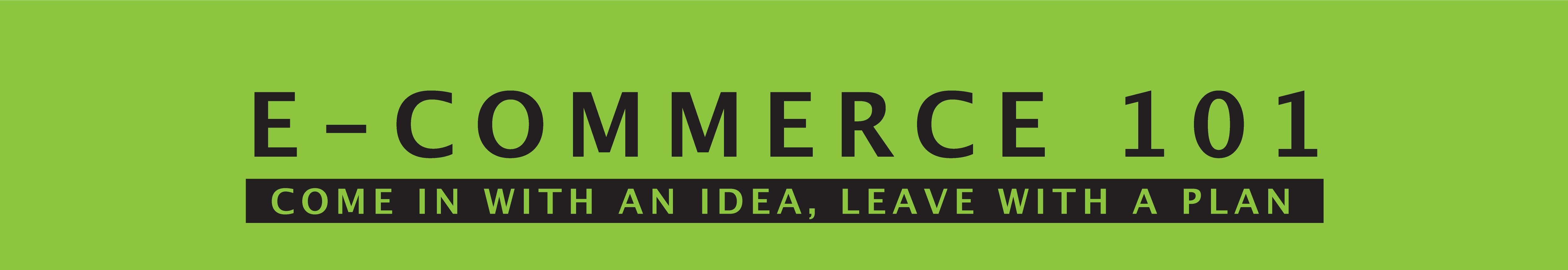 Header-e-commerce101
